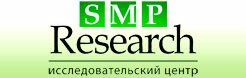 SMP research